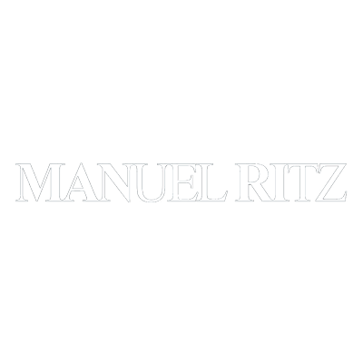 manuel-ritz