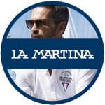 BOLLO CAM LA MARTINA