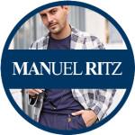 BOLLO GIA MANUEL