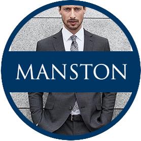 Manston
