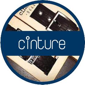 Cinture