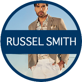 Russel Smith