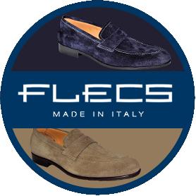 Flecs